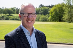 Picture of Bart Kane – Regional Director