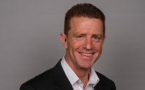 A Picture of John Lehman – CEO, New Zealand