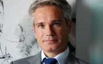 A Picture of Giuseppe Basso – CEO, Italy